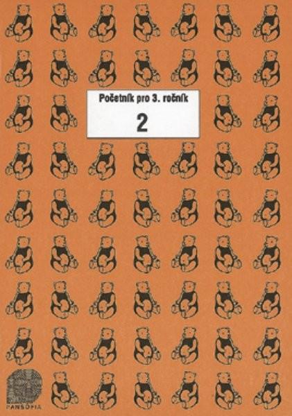 Početník pro 3. ročník 2