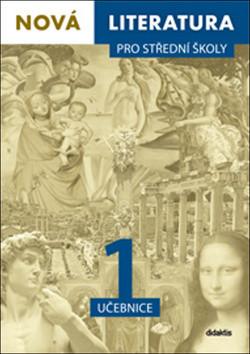 Nová literatura pro střední školy 1 (učebnice)