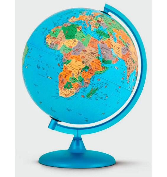 Globus Babylon - dětský (30 cm)