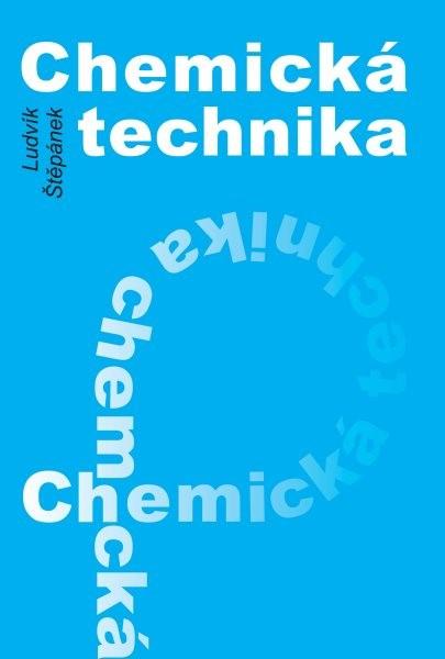 Chemická technika