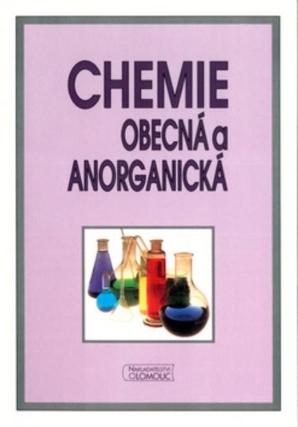 Chemie obecná a anorganická