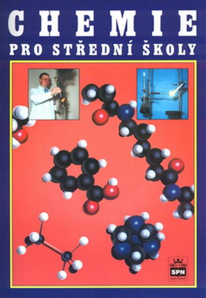 Chemie pro SŠ
