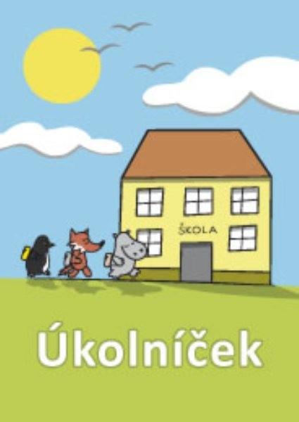 Úkolníček (1.–9. ročník)